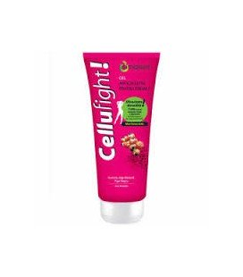 CELLUFIGHT gel anticelulitic drenaj x 200ml