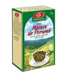 Ceai matase porumb x 50g
