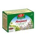 Ceai menopauza x 20dz