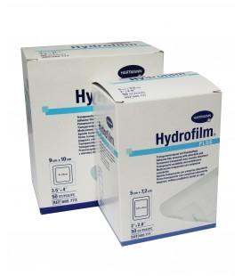 Hydrofilm Plus 5 x 7.2 cm x 50 buc