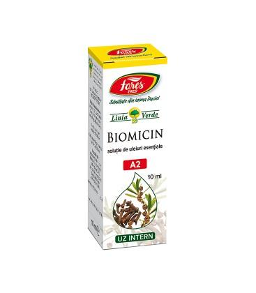 Biomicin x 10ml
