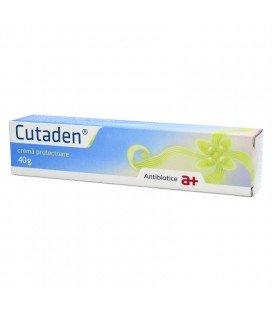 Cutaden unguent x 40g