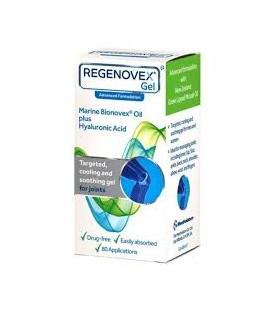 Regenovex gel x 40ml Cutie  GSK