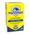 Macushield x 90 cp