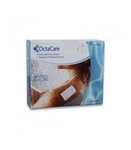 OCTA Plasturi sterili 10cm x 9cm X 1buc