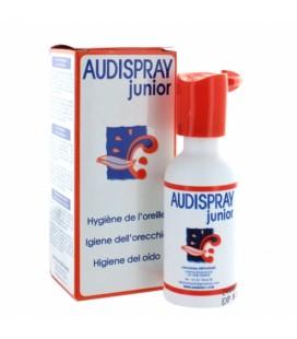 Audispray Junior x 25ml