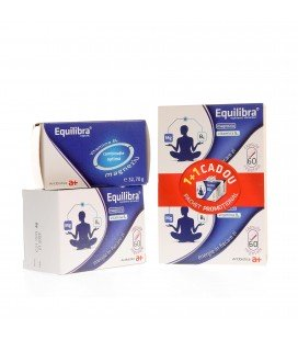 Equilibra x 120 cps 1CT+ 1CT