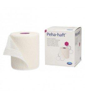 PEHA-HAFT Fasa autoadeziva 10cmx4m x 1buc