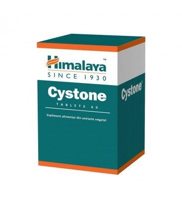 Cystone x 60cp  PRISUM
