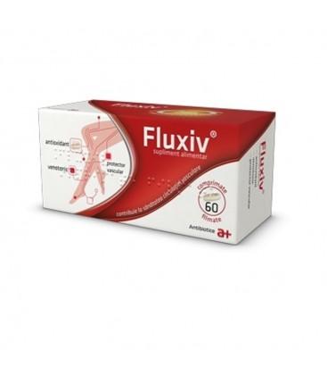 Fluxiv x 60cp