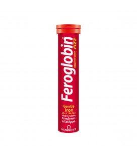 Feroglobin x 20cp.eff