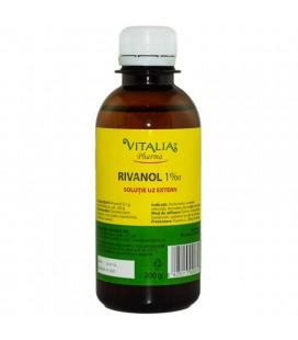 Rivanol 0.1% x 200g