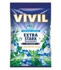 VIVIL Extra Stark vitamina C fara zahar x 60g
