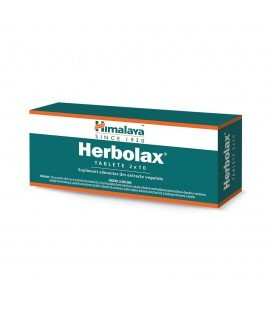 Herbolax x 20cp
