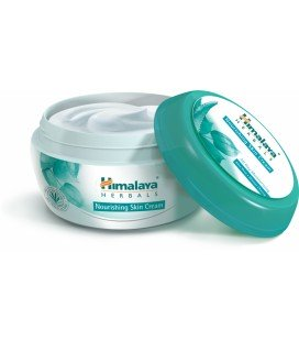 HIMALAYA Nourishing skin cream x 150ml