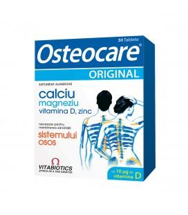 Osteocare x 30 cp  PRISUM