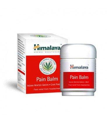 Pain balm unguent x 50 ml PRISUM