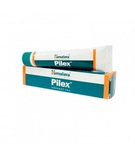 Pilex unguent x 30g  PRISUM