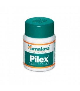 Pilex x 60 cp