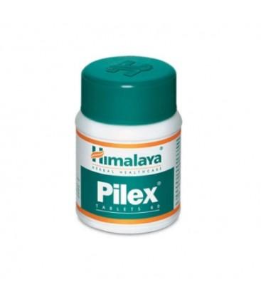 Pilex x 60 cp PRISUM