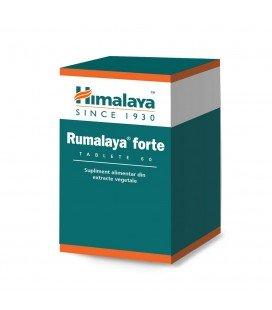 Rumalaya Forte x 60 cps.  PRISUM