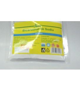 Bicarbonat de sodiu x 50g