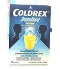 COLDREX JUNIOR HOTREM X 10 PULB. PT. SUSP. ORALA