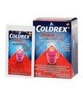 COLDREX MAXGRIP FRUCTE DE PADURE   MENTOL X 10 PULB. PT.SUSP. ORALA