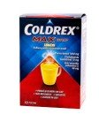 COLDREX MAXGRIP LEMON X 10 PULB. PT. SUSP. ORALA