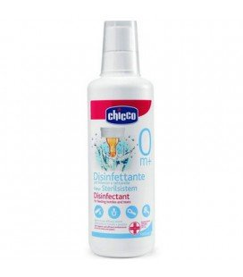 CHICCO Dezinfectant multiple utilitati x 1000ml