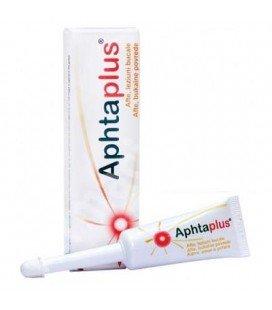 Aphtaplus x 10ml