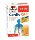 Aktiv Cardio Q10 x 30 cps