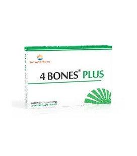 SUN 4 Bones Plus x 30cp