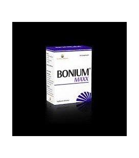 SUN Bonium max x 30cp