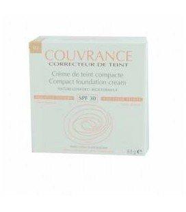 AVENE Couvrance compact ten n/mixt port 01