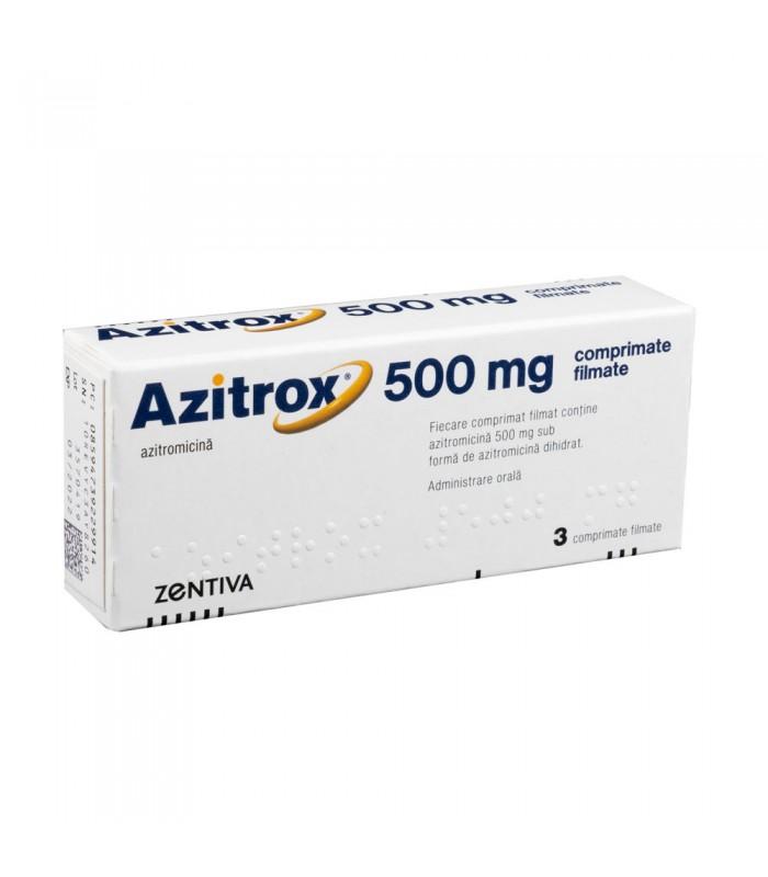 poate antibiotice să oprească pierderea în greutate)