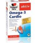 Omega 3 Cardio  x 60cps