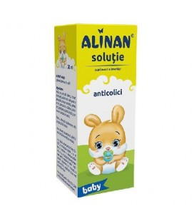 ALINAN Happy x 20ml cutie  FITERMAN