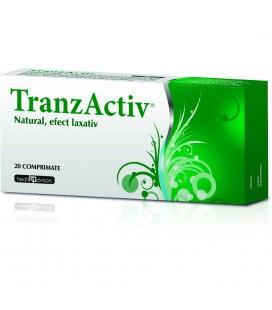 TranzActiv x 20cp