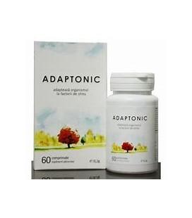 Adaptonic x 60cp