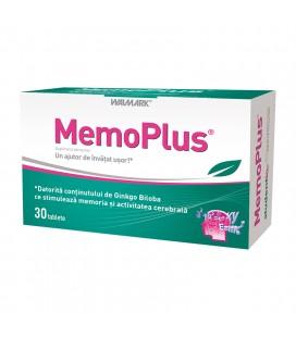W-MemoPlus New x 30cps