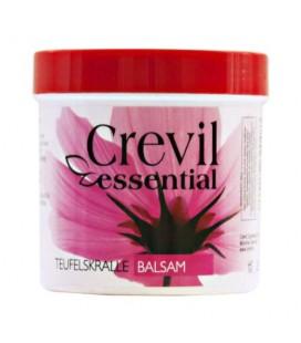 CREVIL Balsam gheara dracului x 250ml CUTIE  ONEDIA