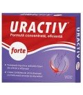 Uractiv Forte x 10cps