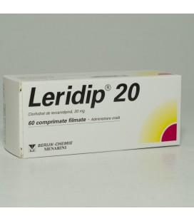 LERIDIP 20 X 60 COMPR. FILM