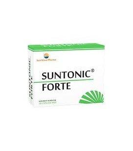 SUN Suntonic Forte x 30cps