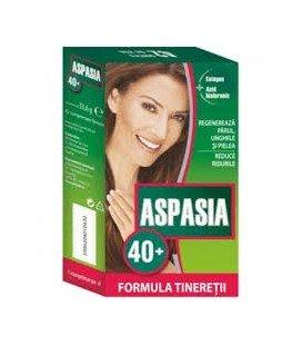 ZDROVIT Aspasia 40+ x 42cps