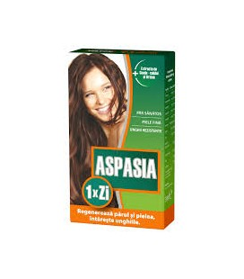 ZDROVIT Aspasia x 42cps