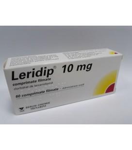 LERIDIP X 60 COMPR. FILM