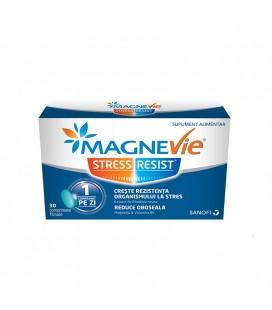 Magne Vie Stress Resist x 30cp