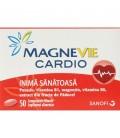 Magnevie Cardio x 50cp